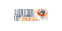 Aluminum Offshore