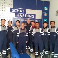 15 - FMS Schat Harding