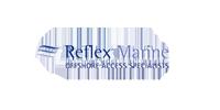 Reflex Marine